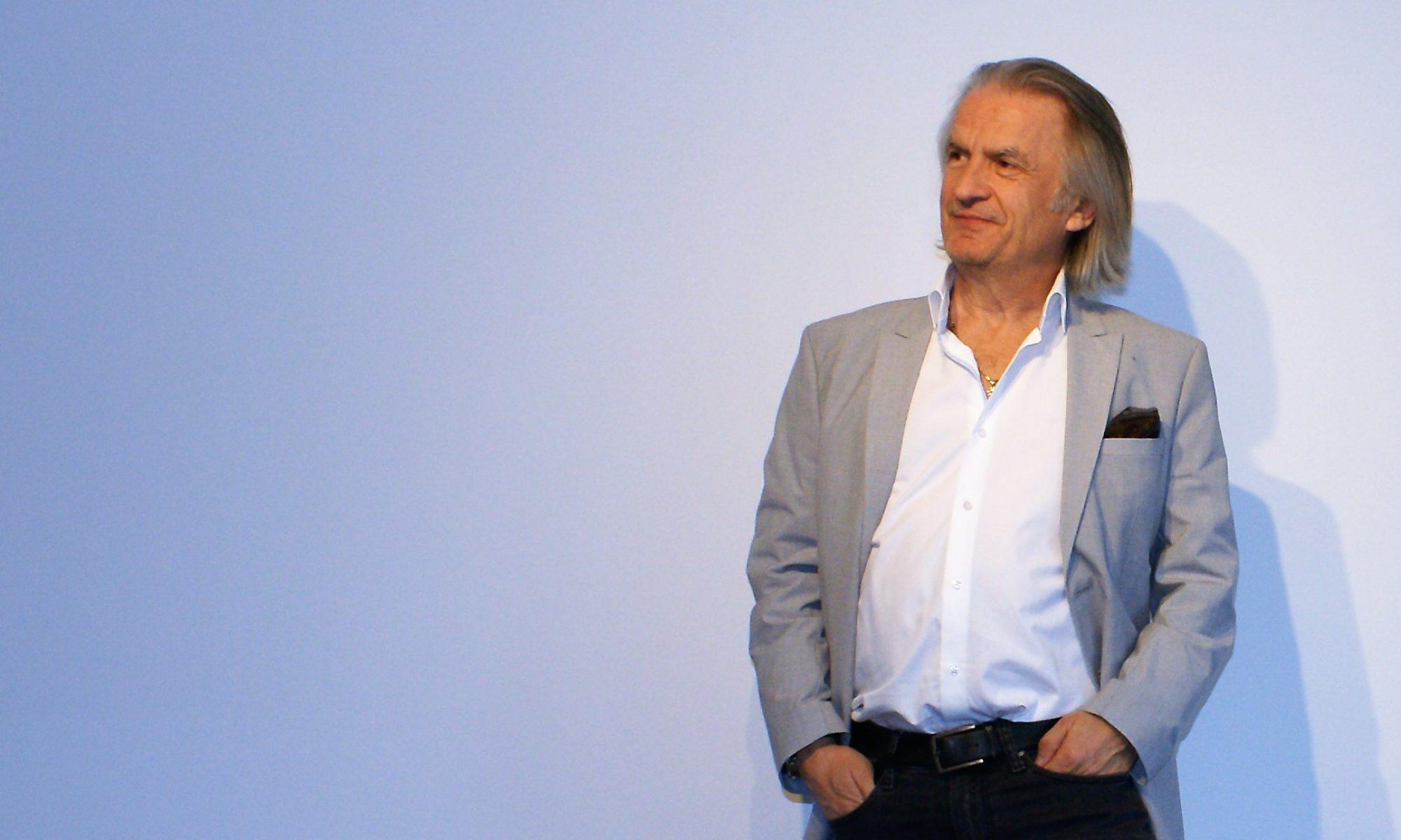 Wolfgang Ficzko